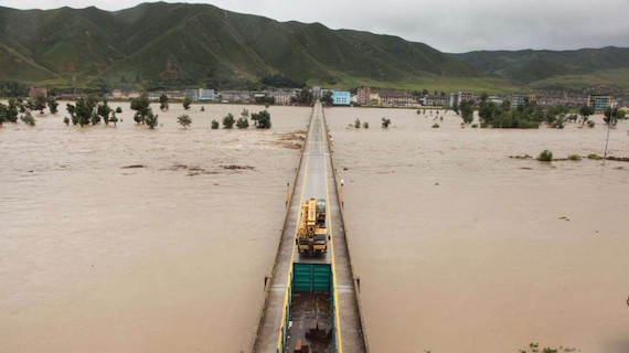 nk-floods-b2