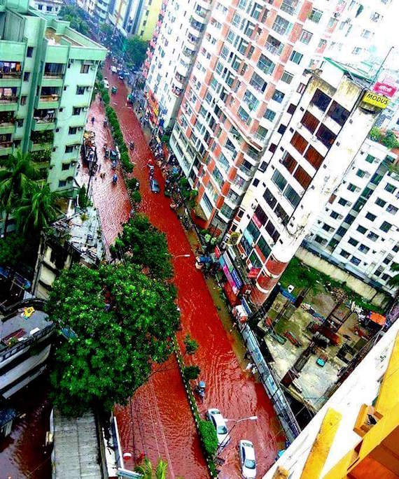 streets-dhaka-blood-red-01