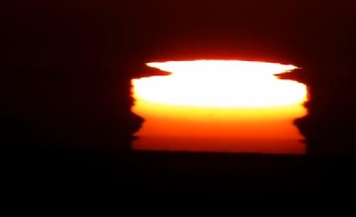 sun-mirage-06