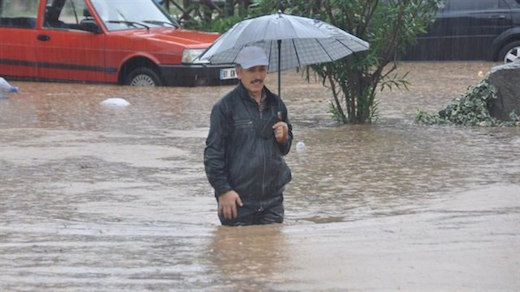 trabzon-floods-01