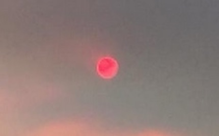 california-red-sun2
