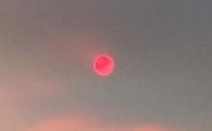 california-red-sun2
