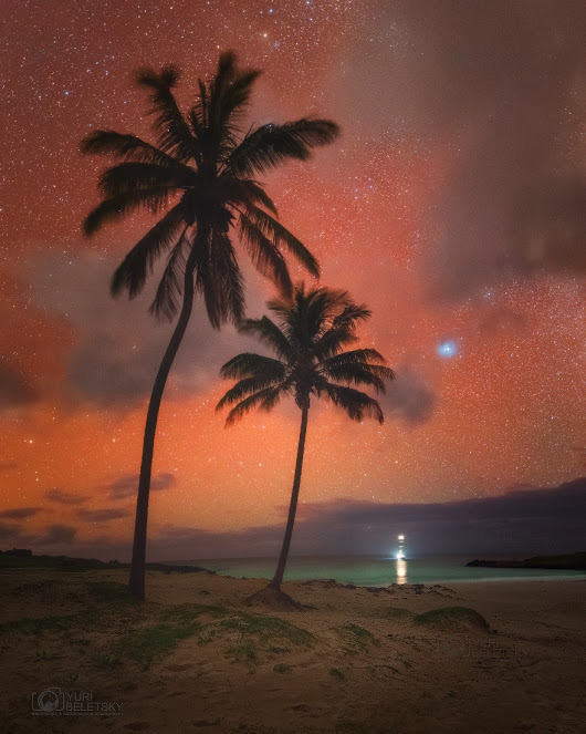 easter-red-airglow