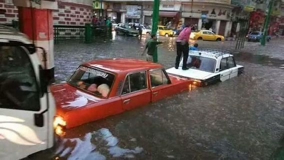 egypt-flood-02