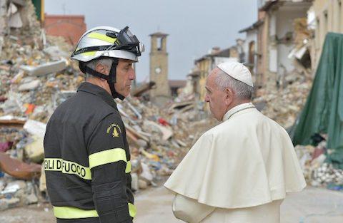 pope-iatly