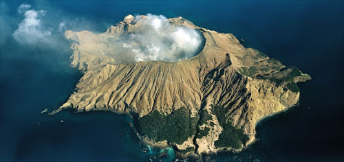 whit-island-nz