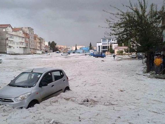 al-hail-02
