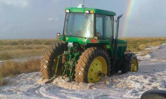 hail-and-rainbow