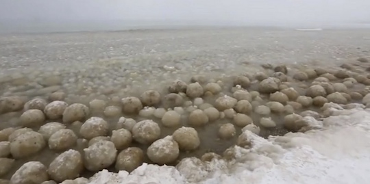 michigan-ice-balls