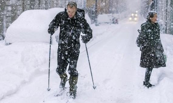 sth-ski-street
