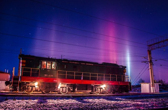 light-pillars-saratov02