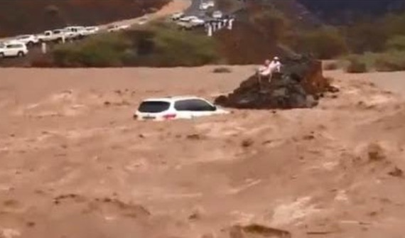 riyadh-flood-02